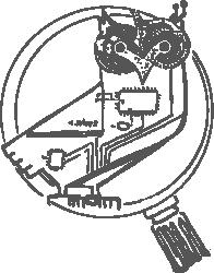 Technik Minerva