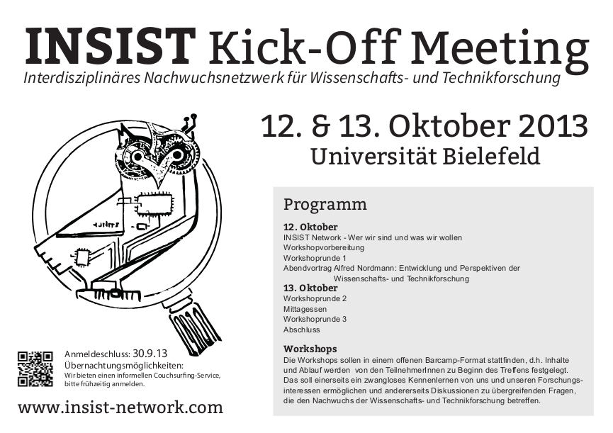 Poster-Kick-Off